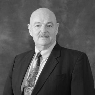 Audun Viktor Bakke